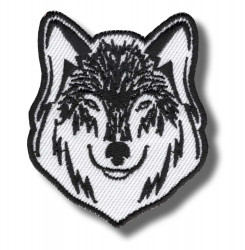 wolf-head-embroidered-patch-antsiuvas
