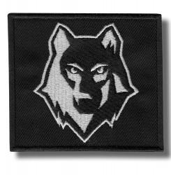 wolf-embroidered-patch-antsiuvas