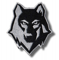 wolf-embroidered-patch-antsiuvas
