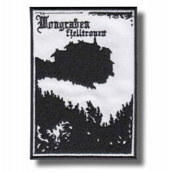 wongraven-embroidered-patch-antsiuvas