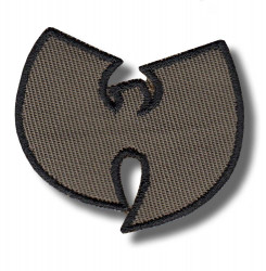 wu-tang-clan-embroidered-patch-antsiuvas