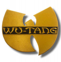 wu-tang-embroidered-patch-antsiuvas