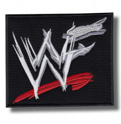 wwf-embroidered-patch-antsiuvas