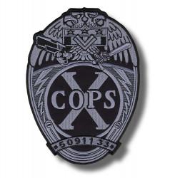 x-cops-embroidered-patch-antsiuvas