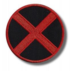 x-men-embroidered-patch-antsiuvas