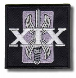 xix-embroidered-patch-antsiuvas