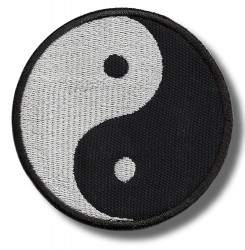 ying-yang-embroidered-patch-antsiuvas