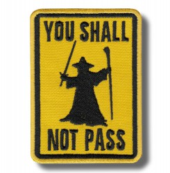you-shall-not-pass-embroidered-patch-antsiuvas