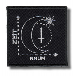 zeit-raum-embroidered-patch-antsiuvas