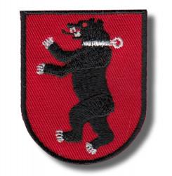 zemaitija-embroidered-patch-antsiuvas