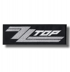 zz-top-embroidered-patch-antsiuvas